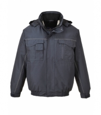 S561 - RS Pilotjacke
