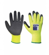 A140 - Thermo Grip Handschuh